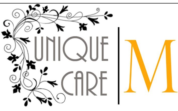 Unique Care Massage Boston