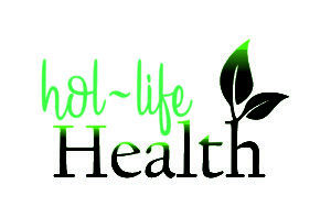 Hollifehealth