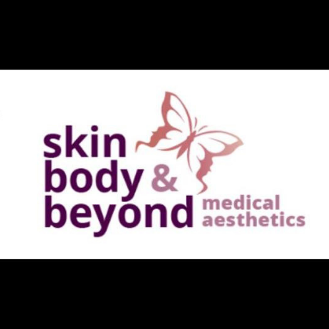 Skin Body and Beyond