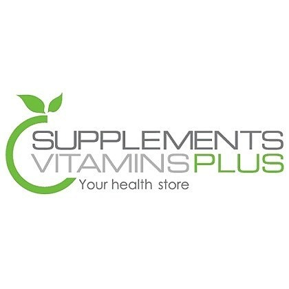 Supplements and Vitamins Plus
