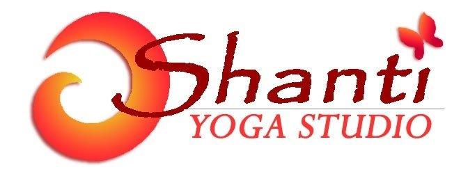 Shanti Yoga Studio Hamilton