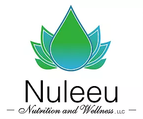 Nuleeu Nutrition and Wellness