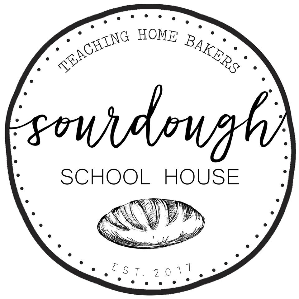 Sourdough School House