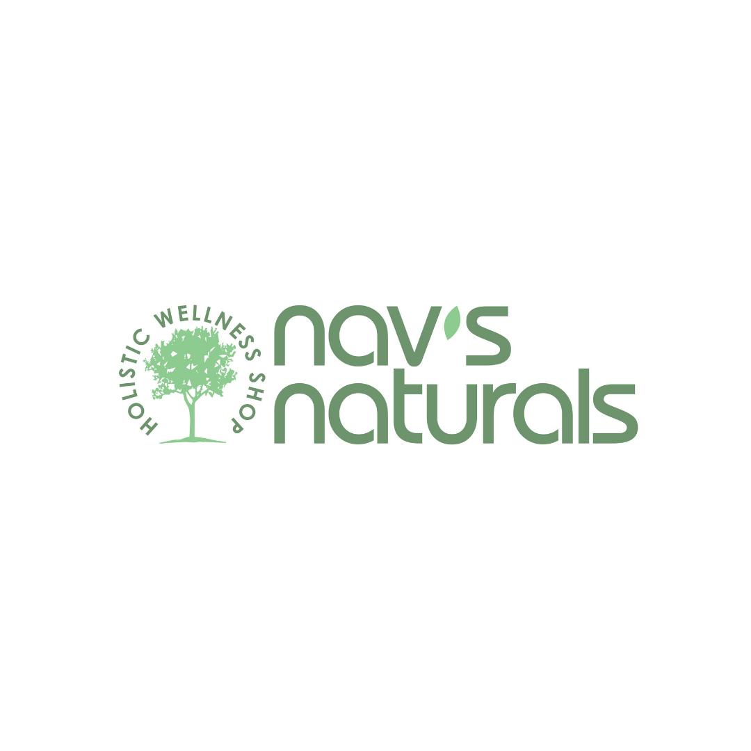 Navs Naturals